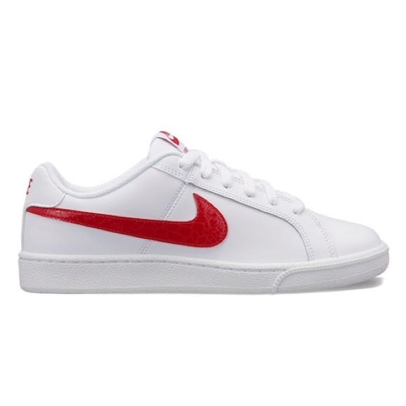 Nike Shoes | Nike Court Royale Sneakers